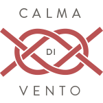 Calma di Vento Rooms & Breakfast